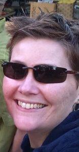 Heather Burke Santa Fe Employment Attorney